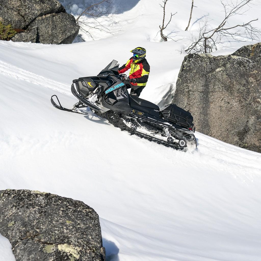 HW9112_Rider_Vidar_Daleng